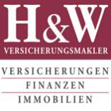 H&W Versicherungsmakler