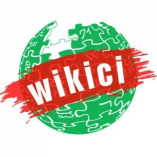 wikicionline