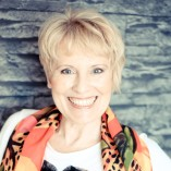 Karina Bernd