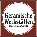 Keramische Werkstaetten Hagemann GmbH