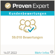 Erfahrungen & Bewertungen zu Keramische Werkstaetten Hagemann GmbH