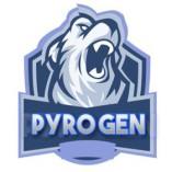 Pyro Gen