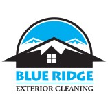 Blue Ridge Exterior Cleaning, LLC