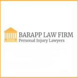 Barapp Injury Law Corp