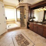 Larrys Floor Covering And Paint Spot, Inc.