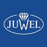 Juwel Badelifte