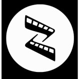 ZOOM-Entertainment GmbH logo