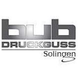 bub-DRUCKGUSS GMBH