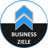 Businessziele