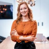 Jenny Friedel