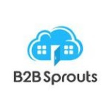 B2BSprouts