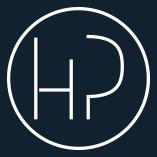 Dr. Hubertus Porschen GmbH