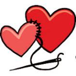stoffarbeit.com logo