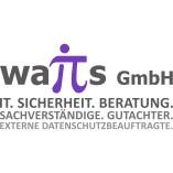 WAITS GmbH