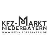 KFZ Markt Niederbayern logo