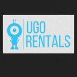 Cheap Campervan Hire | UGO Rentals Ltd