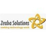 Zeaba Solutions Limited