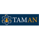 tamaneducation
