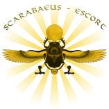 Scarabaeus - Escort