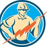 EWO Electrician Windsor Ontario