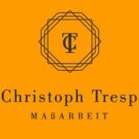 Christoph Tresp Maßarbeit & Agentur