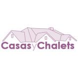 Casas y Chalets