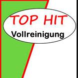 TopHit Vollreinigung