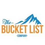 thebucketlistcompany