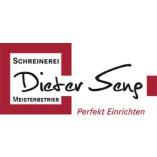 Schreinerei Dieter Seng