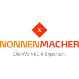 Raumausstatter Nonnenmacher
