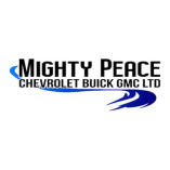 Mighty Peace Chevrolet Buick GMC
