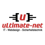 Ultimate-Net UG