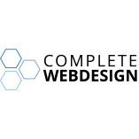 Complete Webdesign