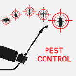 Pest Control Coburg