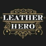 Leather Hero