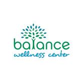Balance Wellness Center