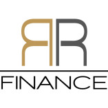 RR Finance Consulting René Radler