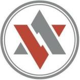 Công ty cổ phần đầu tư Vina Sao