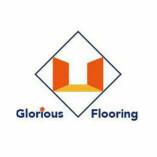 Glorious Flooring
