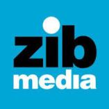 Zibmedia - Digital Marketing Company
