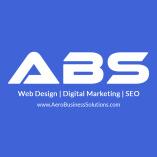 Aero Business Solutions