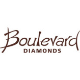 Boulevard Diamonds