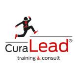 CuraLead® training & consult