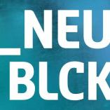 NEUBLCK GmbH & Co. KG