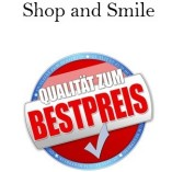 Shop-and-Smile