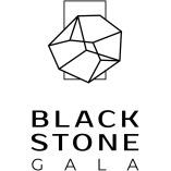 BlackStone GaLa