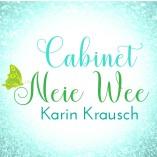 Cabinet Neie Wee - Karin Krausch