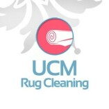UCM Rug Cleaning | Carpet Cleaning Baltimore