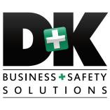 D&K Business & Safety Solutions Ltd