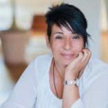 Gessica Schmid - Raum für intuitives Erleben und Hypnose